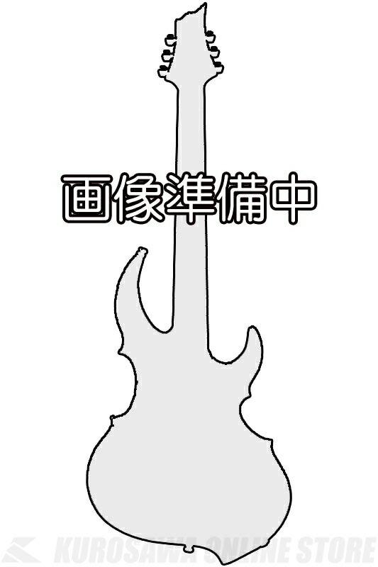 ギター, エレキギター ESP Original Series FRX NT LQMP (Liquid Metal Pink) ONLINE STORE