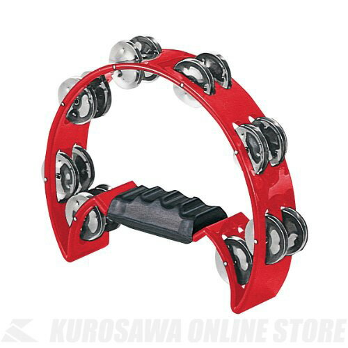 パーカッション・打楽器, タンバリン Kyoritsu Corporation KC HMT2005RDONLINE STORE
