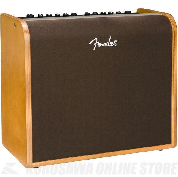 ギター用アクセサリー・パーツ, アンプ Fender Acoustic 200, 100V JPN()()ONLINE STORE