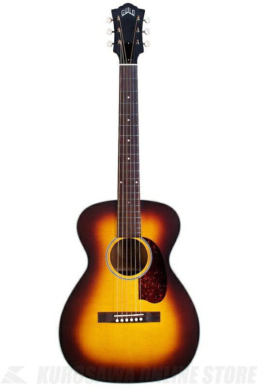 ギター, アコースティックギター Guild M-40 ATB ()() ONLINE STORE