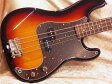 FGN Classic Series NPB100 -3 Tone Sunburst-【NEW】 【名古屋店在庫品】【アウトレット】