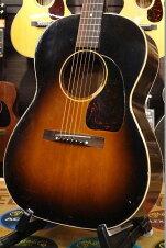 GibsonLG-21950年製【名古屋店在庫品】