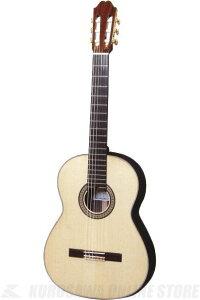 クラシックギター 小平