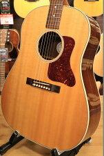 Gibson【新品特価!】J-29Rosewood#11066017【名古屋店在庫品】