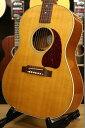 Gibson LG-2 AMERICAN EAGLE #1039708...