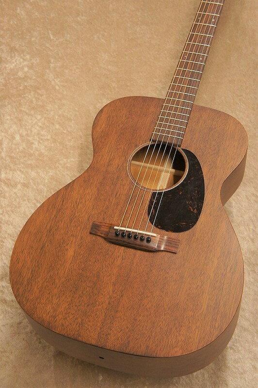 ギター, アコースティックギター Martin 000-15M 2344653