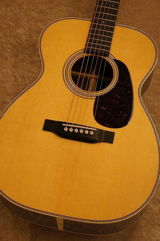 ギター, アコースティックギター Martin 00-28 Standard 2246020