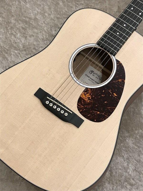 ギター, アコースティックギター Martin D.Jr-10E 2242916