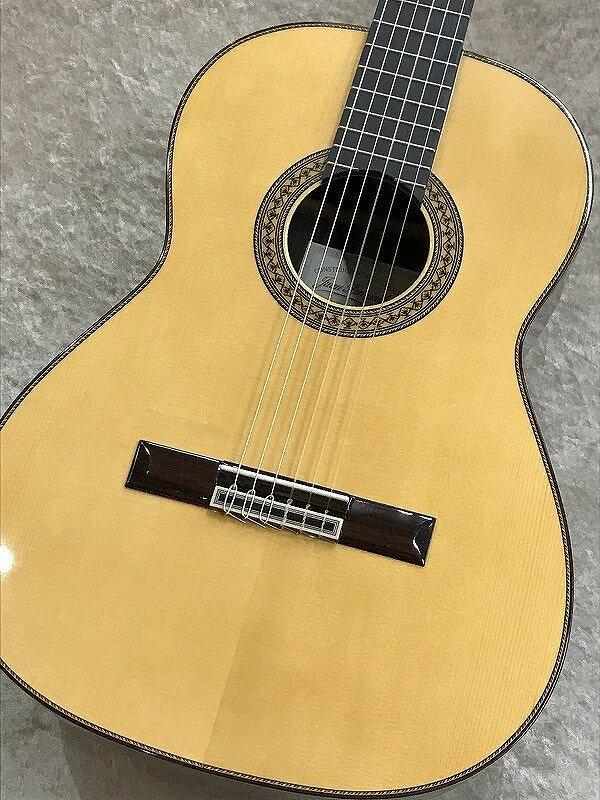 ギター, クラシックギター  Profesor 63