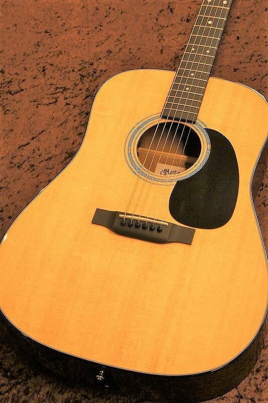 ギター, アコースティックギター Martin D-12E 2352572