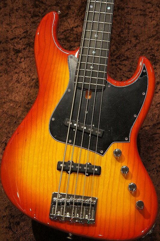 ギター, アコースティックギター Moon JJ5-433 OX -Honey Sunburst-OUTLET