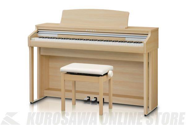 ピアノ・キーボード, 電子ピアノ Kawai CA48LO()()()ONLINE STORE
