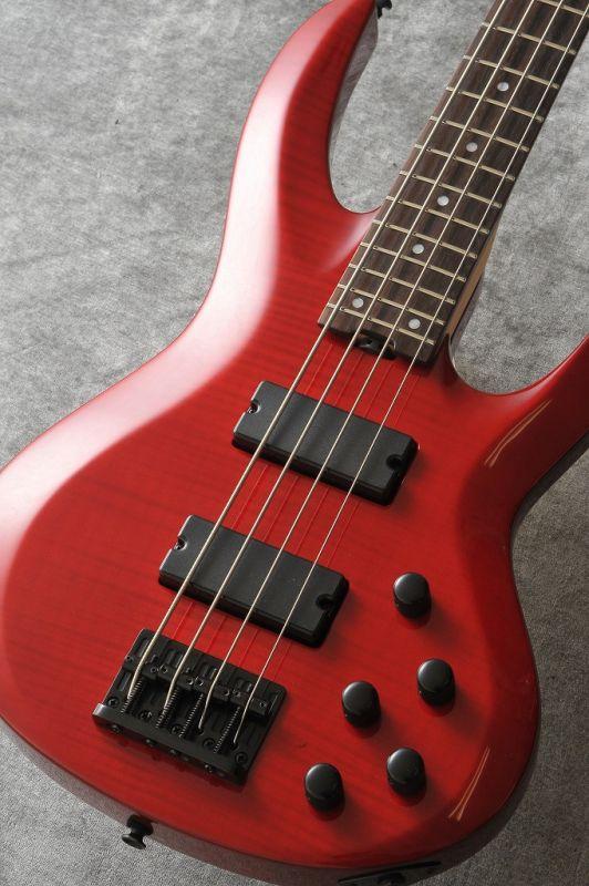 ベース用アクセサリー・パーツ, その他 BanG Dream! ESP! !Roselia Model BTL LISA (See Thru Red)()()(20181)ONLINE STORE