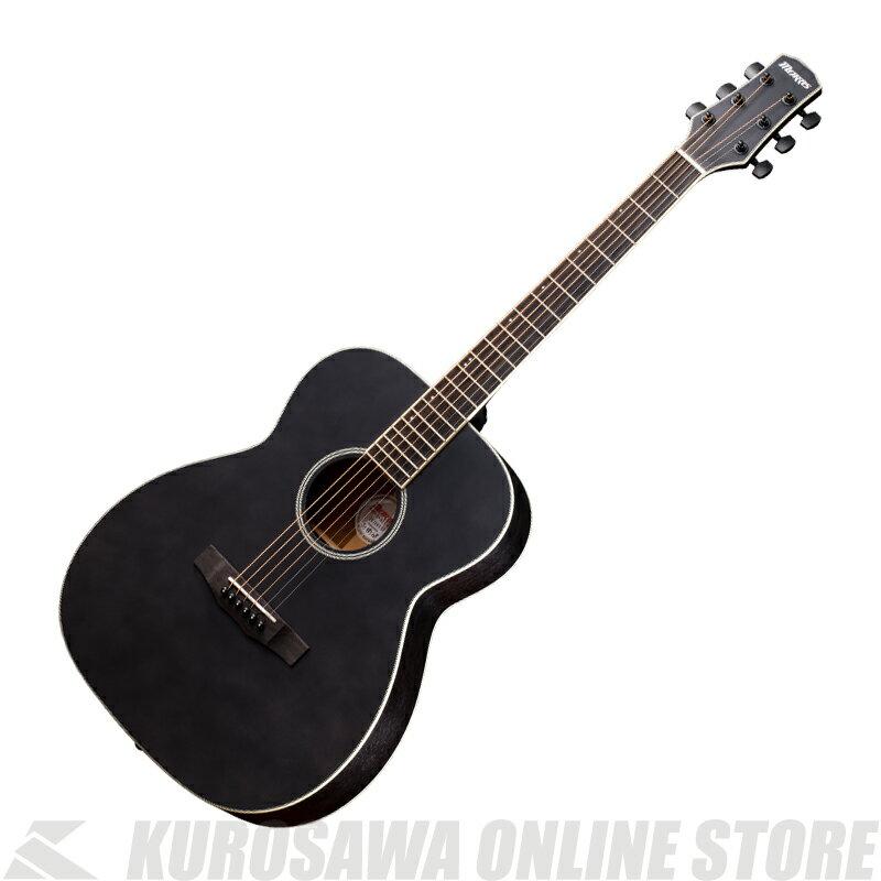 ギター, アコースティックギター MORRIS F-021 SBK()ONLINE STORE