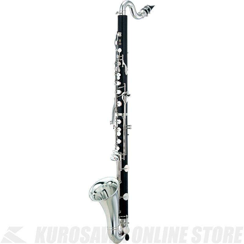木管楽器, クラリネット YAMAHA YCL-221IILowE ONLINE STORE
