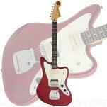 FenderJean-KenJohnnyJaguar【送料無料】《12月初旬頃発売予定・ご予約受付中》【ONLINESTORE】