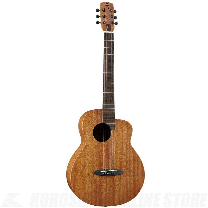 ギター, アコースティックギター aNueNue Bird Guitar aNN-MY20ONLINE STORE