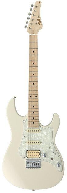 ギター, エレキギター FGN Boundary ODYSSEY Series BOS-MAWH ()ONLINE STORE