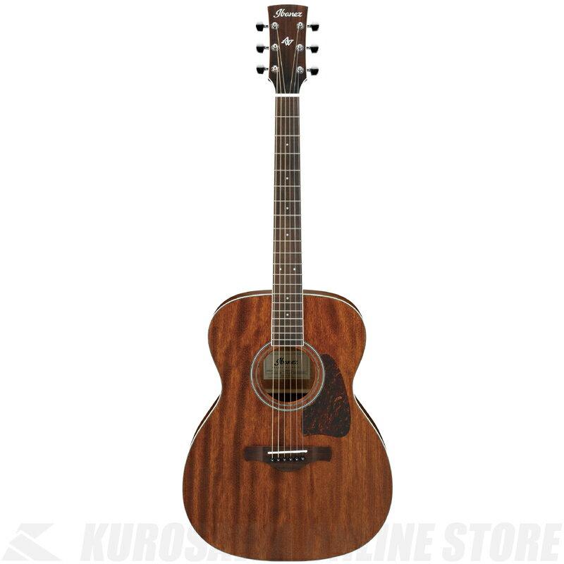 ギター, アコースティックギター Ibanez AC340-OPN()ONLINE STORE