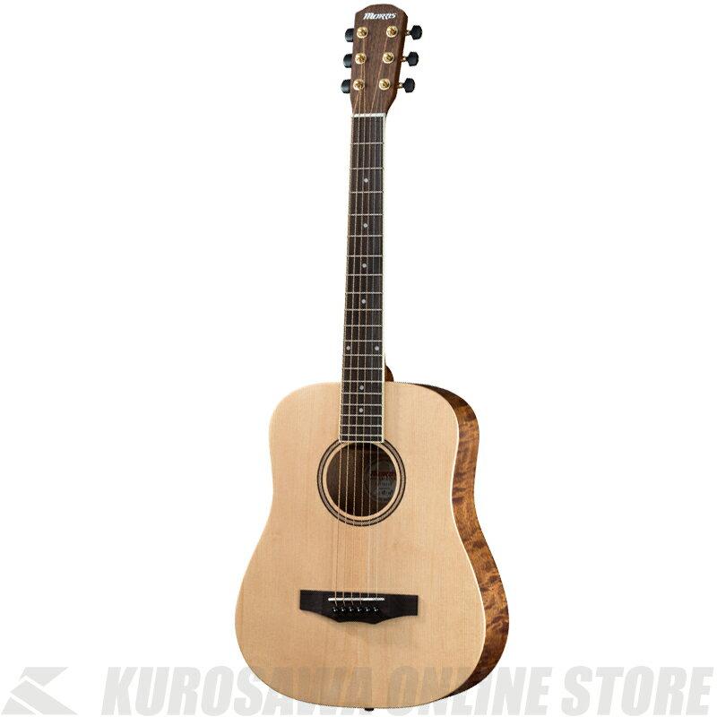 ギター, アコースティックギター Morris LA-021 ONLINE STORE