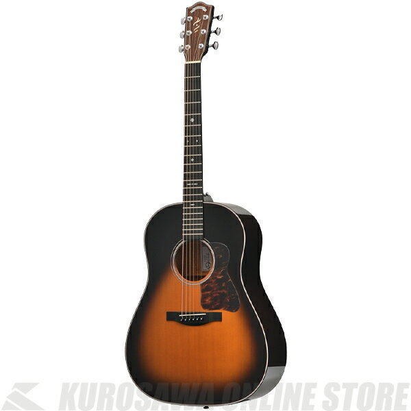 ギター, アコースティックギター Headway HJ-523 Osamuraisan Edition ONLINE STORE
