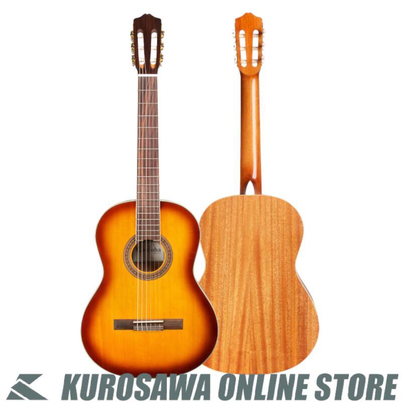 ギター, アコースティックギター CORDOBA C5 SB3ONLINE STORE