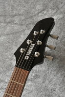 YamahaRGXA2(Black)【送料無料】