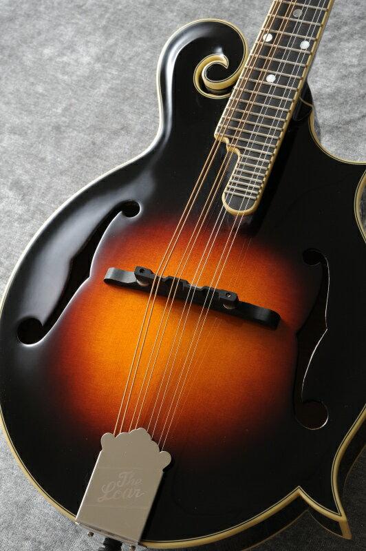 弦楽器, マンドリン The Loar LM-600-VS smtb-uONLINE STORE