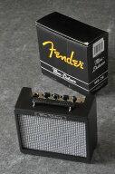 FenderMD20MiniDeluxeAmplifier,Black《ミニアンプ》