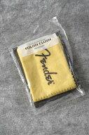FenderPolishCloth,Treated《クロス》