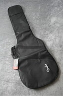 FenderTraditionalBassGigBag,Black《ベース》