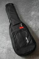 FenderMetroBassGigBag,Black《ベース》