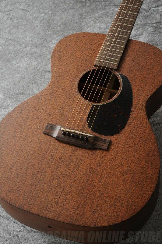 ギター, アコースティックギター Martin 15 SERIES 000-15M ()ONLINE STORE