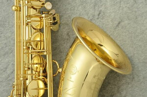 Reference 36 Tenor