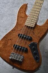 【店頭在庫品】Zeus Custom Guitars PB Type 【USED】 【G-CLUB渋谷】