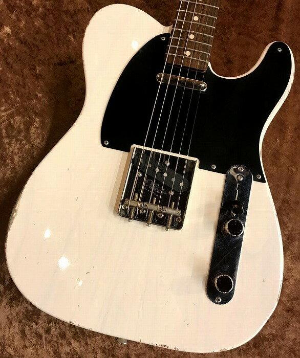 ギター, エレアコギター 12105Xotic XTC-1 White Blond Medium Aged2.9Kg!! G-CLUB