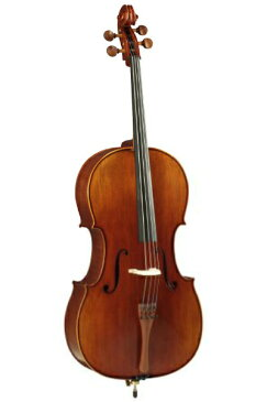 Heinrich Gill Cello 334 《チェロ》【送料無料】【ONLINE STORE】