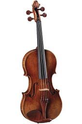 Heinrich Gill Violin 68 《バイオリン》【送料無料】【ONLINE STORE】