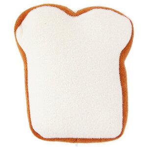 愛犬用のおもちゃ『わんわんベーカリー』シリーズ♪可愛いパン型のぬいぐるみオモチャです!ノ...