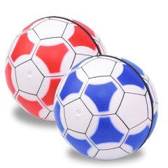 ワンダーボール サッカー 電池1個付き 【犬用品】【犬 おもちゃ】【犬用おもちゃ】