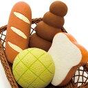 100701_bakery_01