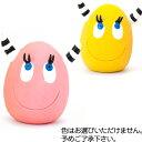111129_eggdevil_01