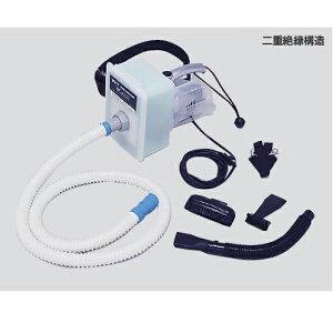 KYOKUTO 小型集塵機 Vクリーン  24-1009