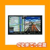 Panasonic Strada SDカーナビゲーション 7インチ 新品 CN-E205D ワンセグ