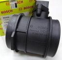 ベンツ W220 W215 R129 R230 W219/BOSCH製 エアマスセンサー...