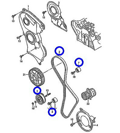 1973 Bmw 2002 Tii likewise Kabriolet Bmw M6 together with Bmw Serie 5 together with Bmw Teile ventildeckeldichtung 266 585 also 1999 2002 Chevrolet Camaro 3 8l Serpentine Belt Diagram. on bmw z8