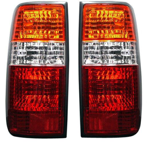 ライト・ランプ, ブレーキ・テールランプ DEPO 80 311-A495-E1-5Z