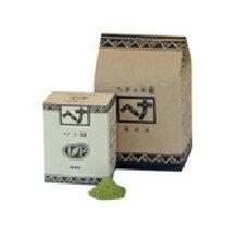 【ナイアード】 ヘナ+木藍 400g(黒茶系)徳用×2個セット【送料無料】【05P03Dec16】 5400円以上で送料無料!落ちついた黒色系の色味。10種のハーブも加わり、トリートメント効果も。純植物原料100%。