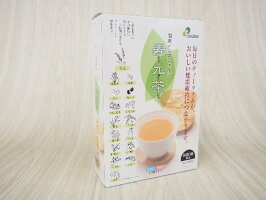 【ジュゲン正規代理店】国産ノンカフェイン寿元茶(5g×36包)【水出し・湯出し】リニュアル05P05Sep15