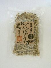 無茶々園の乾燥ごぼう 20g x 10個セット / Muchachaen Dry Burdock 20g x 10 Set